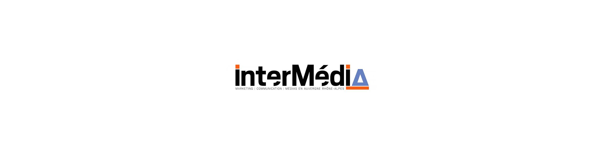 https://agence-ultramedia.com/