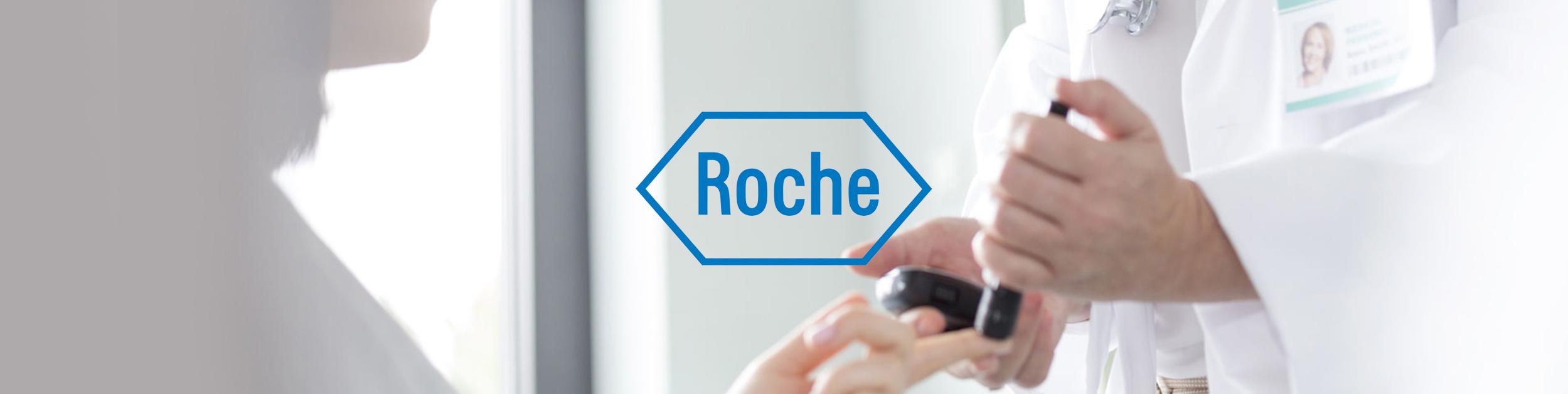 https://agence-ultramedia.com/Roche%20Diabetes%20Care%20repense%20sa%20communication%20interne